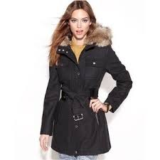 laundry by design hooded jacket laundry by design jackets blazers laundry by design wool blend