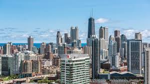 rent a junior 1 bedroom at k2 for 2 045 a month u2013 yochicago