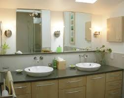 Ikea Kitchen Cabinets Bathroom Vanity 17 Collection Of Ikea Kitchen Cabinets For Bathroom Vanity