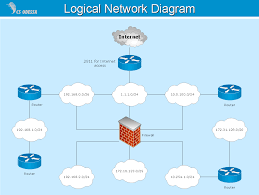 wiring diagrams cat 5 wiring diagram wall jack cat5 ethernet