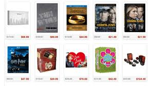 amazon 2013 black friday black friday movie deals selling amazon black friday sale today