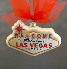 las vegas gift guide for the bargain hunter