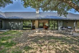 outdoor house fixer upper house by joanna gaines for sale in waco people com