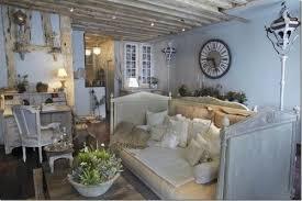 dekoration wohnzimmer landhausstil landhaus deko und möbel aequivalere schön wanddeko wohnzimmer