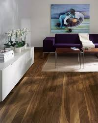 16 best floors images on live wood floors and