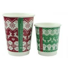 jumper disposable cups 12oz of 500 crosbys