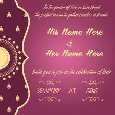 wedding invitations design online invitation wedding online simplo co