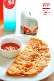 騅ier cuisine en r駸ine no 28 dinner car home pingtung disambiguation menu prices