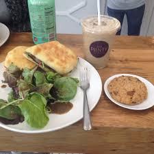 lexus cafe vancouver cafe plenty 21 reviews coffee u0026 tea 250 dundas street w