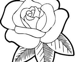 printable coloring pages flowers color pages of flowers flower pot coloring pages various flower pot