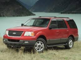2003 Ford Expedition Interior Parts 16 Best Ford Expedition Images On Pinterest Ford Expedition