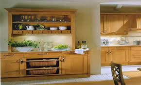 pictures of kitchens german country house german country kitchen
