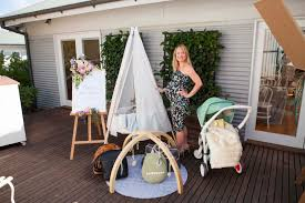 why second baby showers still matter 6 000 baby shower giveaway