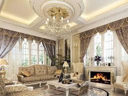 luxury living room ceiling interior design photos luxury living room ceiling design 4 home ideas