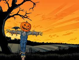 halloween wallpaper 1080p images of halloween hd wallpaper 1080p sc
