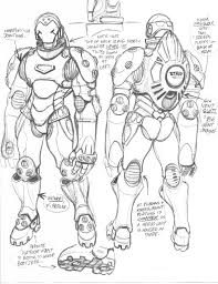 what is the best iron man armor iron man comic vine