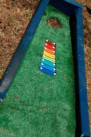 8 best mini golf images on pinterest miniature golf golf party