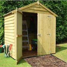 all garden buildings u2013 next day delivery all