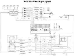 axxess gmos 04 wiring diagram gmos installation best of gansoukin
