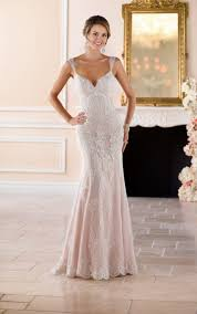 great wedding dress shops portland c57 all about wedding dresses