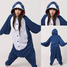13 pajamas that double as halloween costumes