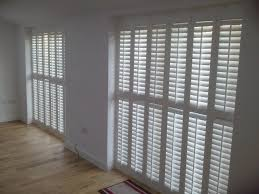 cleveland shutters u2013 shutters u0026 blinds made to measure