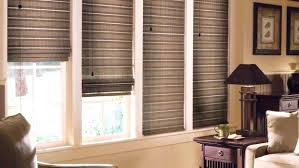 types of window shades decoration types of blinds for windows different kinds 7 window