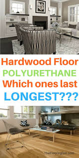 What Is The Best Brand Of Laminate Flooring 46 Best 2017 Hardwood Flooring Trends Images On Pinterest
