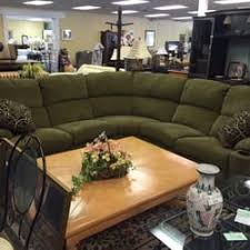 Encore Furniture And Decor Furniture Stores  University Dr - Encore furniture