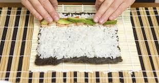 cuisiner japonais les accessoires indispensables pour cuisiner japonais cuisine az