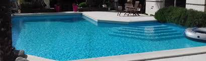 amenagement exterieur piscine lagon bleu arcachon construction de piscine entretien et