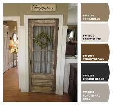 what color to paint interior doors 30 best interior paint ideas images on pinterest home ideas