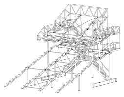 goodman gmp075 3 wiring diagram dolgular com