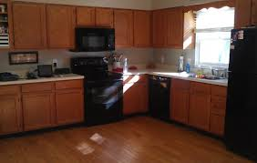 remodeling kitchen ideas pictures shocking remodeling kitchen lighting ideas tags remodel kitchen