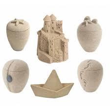 keepsake urns sand keepsake urns in the light urns