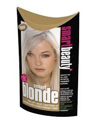 loreal hair color toner gallery hair coloring ideas