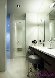 bathroom vanity mirror and light ideas bathroom lights over mirrors medium size of bathroom lighting led