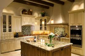 Renovate Kitchen Ideas Remodeling Kitchen Cabinets Kitchen Design