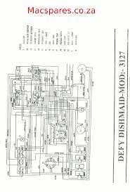bosch dishwasher schematic diagram bosch dishwasher parts diagram