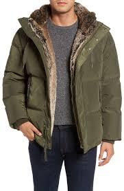 men s coats men s jackets nordstrom
