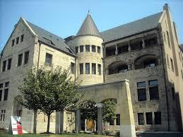 warder mansion wikipedia