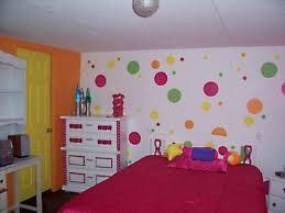 Wall Paintings Designs Elegant Wall Paint Designs Interesting Bedroom Elegant Cool