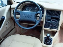 renault fuego interior 126 best car dashboards images on pinterest dashboards car