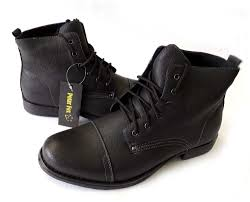 mens black dress boots photo 5 all women dresses