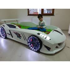Bedroom Stylish Boys Racing Car Bed Trendy Living Youtube For Kids - Boys car bedroom ideas
