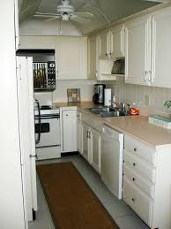 tiny galley kitchen ideas small galley kitchen layouts home design ideas