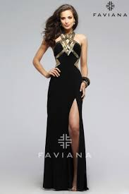 faviana dress 7735 terry costa dallas terrycosta com prom2016