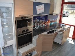 destockage cuisine salle a manger blanche en bois proche cuisine aménagée