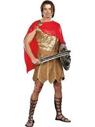 Realistic Halloween Costumes Men 25 Men Halloween Costumes Ideas