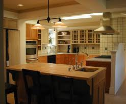 Kitchen Remodel Cost Estimate Kitchen Renovation Costs Our Kitchen Remodel Costs How Much Does